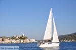 Sailing Poros Island | Saronic Gulf Islands | Greece  Photo 344 - Photo GreeceGuide.co.uk