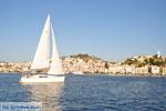 Sailing Poros Island | Saronic Gulf Islands | Greece  Photo 346 - Photo GreeceGuide.co.uk