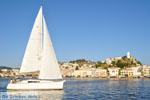 Sailing Poros Island | Saronic Gulf Islands | Greece  Photo 347 - Photo GreeceGuide.co.uk