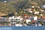 Galatas Poros | Saronic Gulf Islands | Greece  Photo 348 - Photo GreeceGuide.co.uk