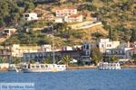 Galatas Poros   Saronic Gulf Islands   Greece  Photo 350 - Photo GreeceGuide.co.uk