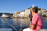 Poros | Saronic Gulf Islands | Greece  Photo 351 - Photo GreeceGuide.co.uk