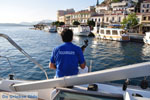 Poros | Saronic Gulf Islands | Greece  Photo 352 - Photo GreeceGuide.co.uk
