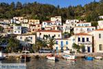 Poros | Saronic Gulf Islands | Greece  Photo 354 - Photo GreeceGuide.co.uk