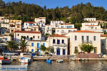 Poros | Saronic Gulf Islands | Greece  Photo 355 - Photo GreeceGuide.co.uk