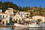 Poros | Saronic Gulf Islands | Greece  Photo 356 - Photo GreeceGuide.co.uk