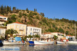 Poros | Saronic Gulf Islands | Greece  Photo 357 - Photo GreeceGuide.co.uk