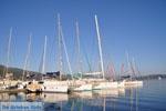 Poros | Saronic Gulf Islands | Greece  Photo 361 - Photo GreeceGuide.co.uk