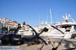 Poros | Saronic Gulf Islands | Greece  Photo 364 - Photo GreeceGuide.co.uk