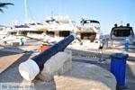 Poros   Saronic Gulf Islands   Greece  Photo 365 - Photo GreeceGuide.co.uk