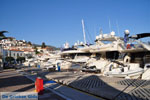 Poros | Saronic Gulf Islands | Greece  Photo 366 - Photo GreeceGuide.co.uk