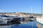Poros | Saronic Gulf Islands | Greece  Photo 367 - Photo GreeceGuide.co.uk