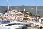 Poros | Saronic Gulf Islands | Greece  Photo 370 - Photo GreeceGuide.co.uk