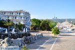 Poros | Saronic Gulf Islands | Greece  Photo 373 - Photo GreeceGuide.co.uk