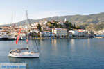 Poros | Saronic Gulf Islands | Greece  Photo 378 - Photo GreeceGuide.co.uk