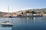 Poros | Saronic Gulf Islands | Greece  Photo 379 - Photo GreeceGuide.co.uk