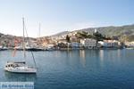 Poros   Saronic Gulf Islands   Greece  Photo 380 - Photo GreeceGuide.co.uk