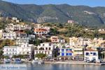 Poros | Saronic Gulf Islands | Greece  Photo 381 - Photo GreeceGuide.co.uk