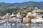 Poros | Saronic Gulf Islands | Greece  Photo 382 - Photo GreeceGuide.co.uk