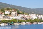 Poros | Saronic Gulf Islands | Greece  Photo 383 - Photo GreeceGuide.co.uk