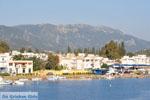 Poros | Saronic Gulf Islands | Greece  Photo 384 - Photo GreeceGuide.co.uk