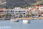 Poros   Saronic Gulf Islands   Greece  Photo 385 - Photo GreeceGuide.co.uk