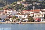 Poros | Saronic Gulf Islands | Greece  Photo 386 - Photo GreeceGuide.co.uk