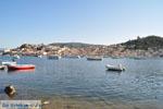 Poros | Saronic Gulf Islands | Greece  Photo 391 - Photo GreeceGuide.co.uk