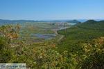 Ammoudia, Acheron delta - Prefecture Preveza -  Photo 2 - Photo GreeceGuide.co.uk