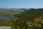 Ammoudia, Acheron delta - Prefecture Preveza -  Photo 5 - Photo GreeceGuide.co.uk