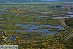 Ammoudia, Acheron delta - Prefecture Preveza -  Photo 10 - Photo GreeceGuide.co.uk
