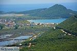 Ammoudia, Acheron delta - Prefecture Preveza -  Photo 12 - Photo GreeceGuide.co.uk
