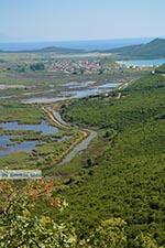 Ammoudia, Acheron delta - Prefecture Preveza -  Photo 14 - Photo GreeceGuide.co.uk