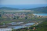 Ammoudia, Acheron delta - Prefecture Preveza -  Photo 18 - Photo GreeceGuide.co.uk