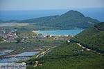 Ammoudia, Acheron delta - Prefecture Preveza -  Photo 19 - Photo GreeceGuide.co.uk