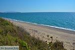beaches Monolithi and Mitikas near Nicopolis - Preveza -  Photo 11 - Photo GreeceGuide.co.uk