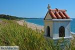 beaches Monolithi and Mitikas near Nicopolis - Preveza -  Photo 12 - Photo GreeceGuide.co.uk