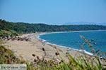 beaches Monolithi and Mitikas near Nicopolis - Preveza -  Photo 13 - Photo GreeceGuide.co.uk