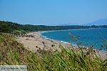 beaches Monolithi and Mitikas near Nicopolis - Preveza -  Photo 14 - Photo GreeceGuide.co.uk