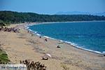 beaches Monolithi and Mitikas near Nicopolis - Preveza -  Photo 15 - Photo GreeceGuide.co.uk