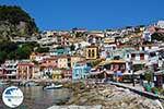 Parga - Prefececture Preveza Epirus -  Photo 13 - Photo GreeceGuide.co.uk