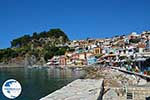 Parga - Prefececture Preveza Epirus -  Photo 14 - Photo GreeceGuide.co.uk