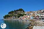 Parga - Prefececture Preveza Epirus -  Photo 15 - Photo GreeceGuide.co.uk