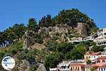 Parga - Prefececture Preveza Epirus -  Photo 18 - Photo GreeceGuide.co.uk