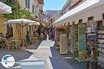 Parga - Prefececture Preveza Epirus -  Photo 20 - Photo GreeceGuide.co.uk