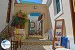 Parga - Prefececture Preveza Epirus -  Photo 22 - Photo GreeceGuide.co.uk