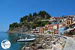 Parga - Prefececture Preveza Epirus -  Photo 27 - Photo GreeceGuide.co.uk