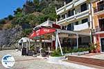 Parga - Prefececture Preveza Epirus -  Photo 32 - Photo GreeceGuide.co.uk