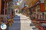 Parga - Prefececture Preveza Epirus -  Photo 35 - Photo GreeceGuide.co.uk