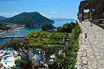 Parga - Prefececture Preveza Epirus -  Photo 37 - Photo GreeceGuide.co.uk